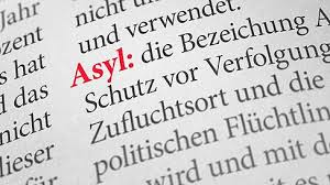 asyl_justiz